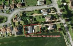 Land For Sale  Wellingborough Northamptonshire NN29