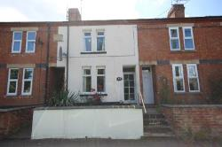 Terraced House To Let  Wellingborough Bedfordshire NN29