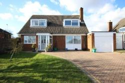 Detached House For Sale  Northampton Northamptonshire NN2