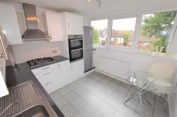 Flat To Let  Chingford Greater London E4