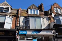Commercial - Other To Let North Chingford London Greater London E4