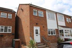 Semi Detached House For Sale North Chingford London Greater London E4