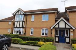 Flat For Sale North Chingford London Greater London E4