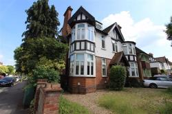 Other To Let  Chingford Greater London E4