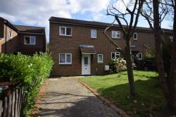 Semi Detached House To Let  Highams Park Greater London E4