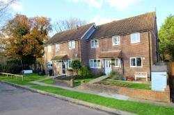 Semi Detached House To Let  Cuckfield West Sussex RH17