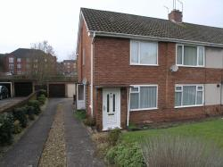 Flat For Sale  Halesowen West Midlands B63