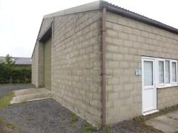 Commercial - Other To Let  Scarborough North Yorkshire YO12