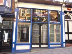 Commercial - Other To Let  Scarborough North Yorkshire YO11