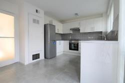Terraced House To Let  Forest Hill Greater London SE23