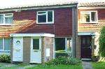 Terraced House To Let  Meopham Kent DA13