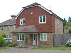 Terraced House To Let  Sevenoaks Kent TN14
