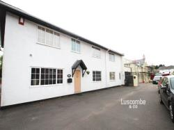 Other To Let   Gwent NP18