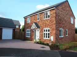 Detached House To Let   Gwent NP10