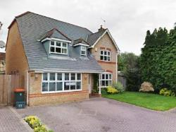 Semi Detached House To Let   Gwent NP18