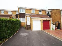 Terraced House To Let   Glamorgan NP11