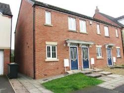 End Terrace House To Let   Gwent NP10
