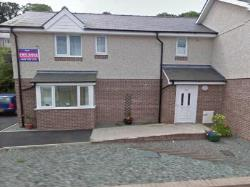 Semi Detached House To Let   Gwynedd LL49