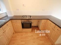 End Terrace House To Let   Torfaen NP44