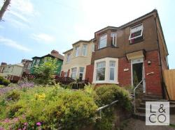Semi Detached House To Let   Gwent NP19