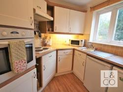 Flat To Let   Gwent NP20