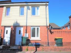 Terraced House To Let   Gwent NP20