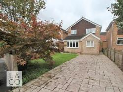 Terraced House To Let   Monmouthshire NP26