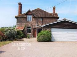 Semi Detached House To Let   Monmouthshire NP16