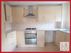 Flat To Let   Gwent NP18