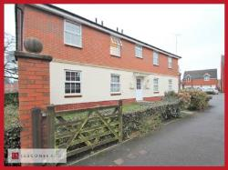 Flat To Let   Gwent NP10
