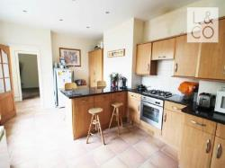 Room To Let   Gwent NP20