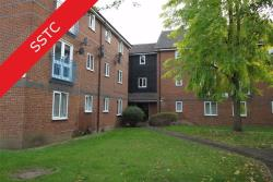 Flat For Sale  Chingford Greater London E4