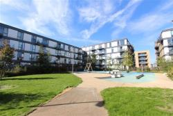 Flat For Sale  Highams Park Greater London E4