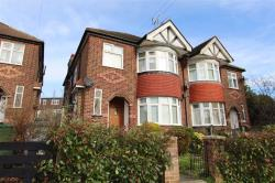 Flat To Let North Chingford London Greater London E4