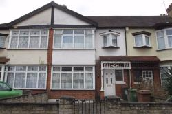 Other For Sale  Chingford Greater London E4