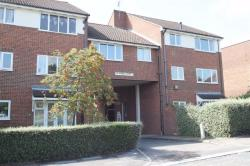 Flat For Sale Chingford Avenue Chingford Greater London E4