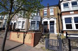 Other To Let Highams Park London Greater London E4