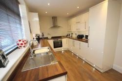 Semi Detached House For Sale  Manchester Greater Manchester M43
