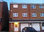 Terraced House To Let  Newhaven East Sussex BN9