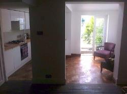 End Terrace House To Let  Brighton East Sussex BN41