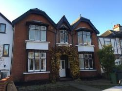 Other For Sale  South Woodford Greater London E18