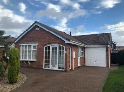 Detached Bungalow To Let  Coventry West Midlands CV6