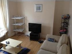 Other To Let  Swansea West Glamorgan SA1