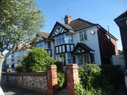 Semi Detached House For Sale  Eastbourne East Sussex BN22