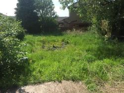 Land For Sale Land For Sale Oswaldtwistle Lancashire BB5