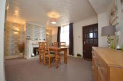 End Terrace House For Sale Hoddlesden Darwen Lancashire BB3