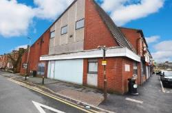 Other To Let Top Floor Offices Mill Hill Lancashire BB2