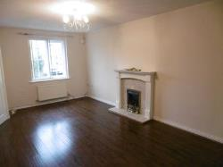 Semi Detached House To Let  Walsall West Midlands WS8