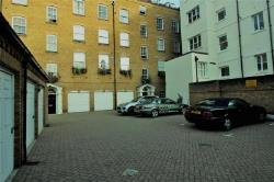 Flat For Sale  London Greater London NW1