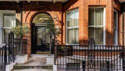 Flat To Let  London Greater London W1